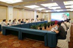 北京宏福集团与乌兰察布察右前旗政府签约 政企携手打造现代农业产业园